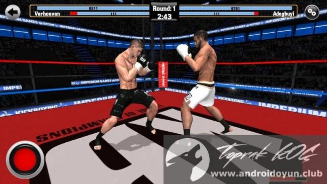 kickboxing-road-to-champion-v1-27-mod-apk-para-hileli