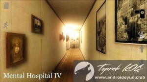 mental-hospital-4-v1-07-full-apk-sd-data-3