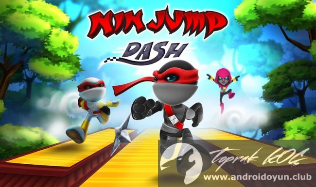 ninjump-dash-v1-21-mod-apk-mega-hileli