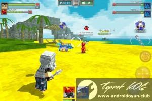 pixelmon-hunter-v2-1-8-mod-apk-para-hileli-2