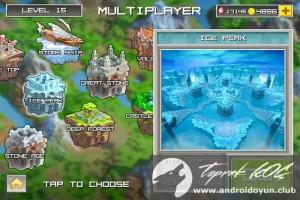 pixelmon-hunter-v2-1-8-mod-apk-para-hileli-3