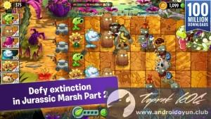 plants-vs-zombies-2-v4-5-2-mod-apk-para-hileli-2