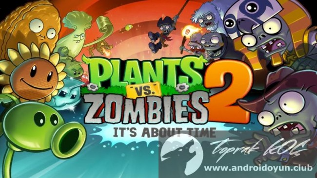 plants-vs-zombies-2-v4-5-2-mod-apk-para-hileli