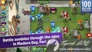 plants-vs-zombies-2-v4-6-1-mod-apk-para-hileli-1