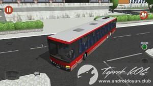 public-transport-simulator-v1-14-945-mod-apk-exp-hileli-1