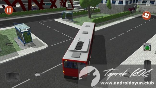 public-transport-simulator-v1-14-945-mod-apk-exp-hileli