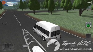 public-transport-simulator-v1-15-976-mod-apk-exp-hileli-3