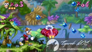 rayman-classic-v1-0-0-full-apk-sd-data-1