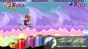 rayman-classic-v1-0-0-full-apk-sd-data-2