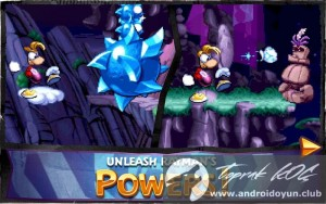 rayman-classic-v1-0-0-full-apk-sd-data-3