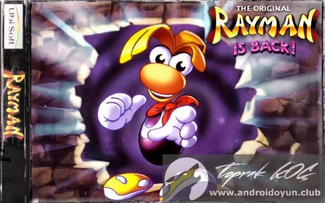 rayman-classic-v1-0-0-full-apk-sd-data