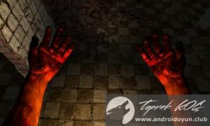 red-woods-pro-v1-0-full-apk-1
