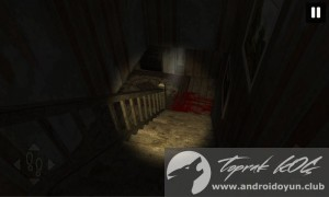 red-woods-pro-v1-0-full-apk-3