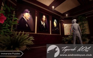 republique-v5-0-full-apk-sd-data-2