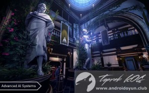 republique-v5-0-full-apk-sd-data-3