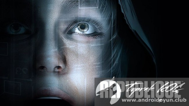 republique-v5-0-full-apk-sd-data