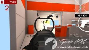 robots-v1-2-20-mod-apk-para-hileli-1