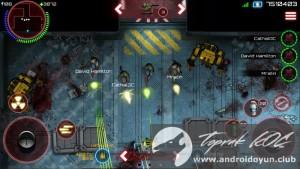 sas-zombie-assault-4-v1-7-0-mod-apk-para-hileli-2