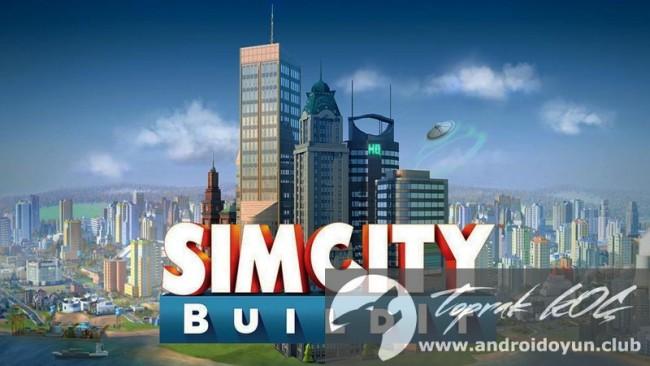 simcity-buildit-v1-11-8-41937-mod-apk-para-hileli