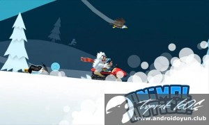 ski-safari-v1-5-4-mod-apk-para-hileli-1