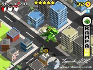 smashy-city-v1-0-1-mod-apk-para-karakter-hileli-1