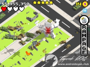 smashy-city-v1-0-1-mod-apk-para-karakter-hileli-2