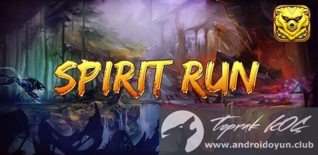 spirit-run-v1-39-mod-apk-para-hileli