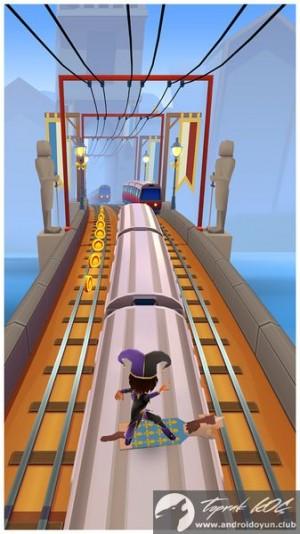 subway-surfers-v1-52-0-mod-apk-para-hileli-3