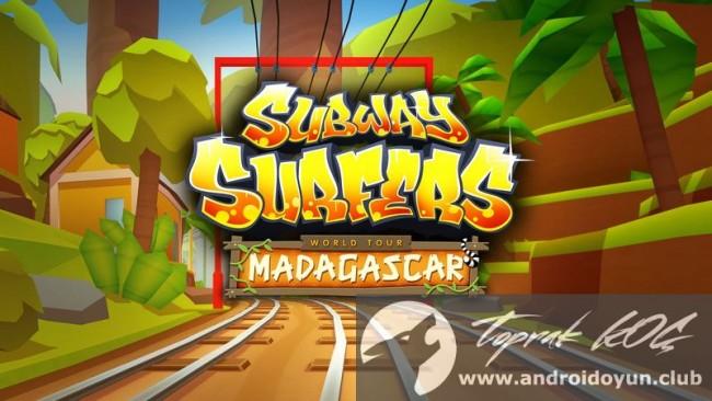 subway-surfers-v1-53-0-mod-apk-para-hileli