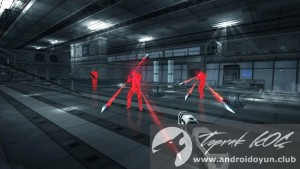 super-hot-trigger-v1-0-full-apk-1