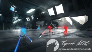 super-hot-trigger-v1-0-full-apk-2