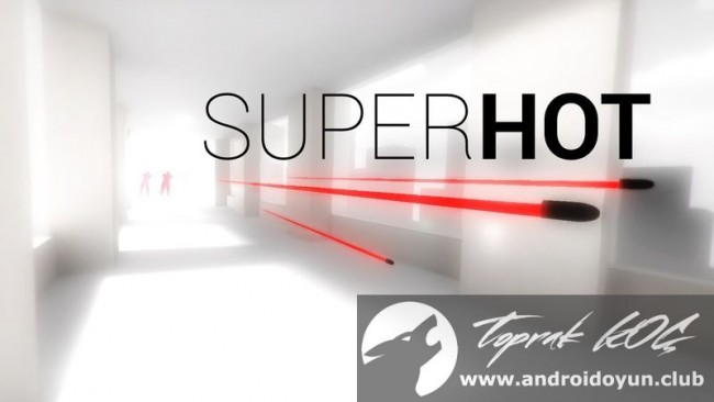 super-hot-trigger-v1-0-full-apk