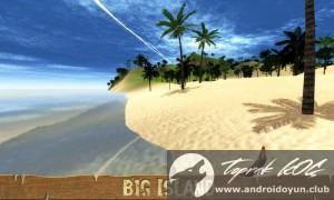 survival-island-pro-v1-10-full-apk-1