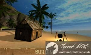 survival-island-pro-v1-10-full-apk-2