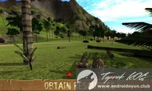 survival-island-pro-v1-10-full-apk-3