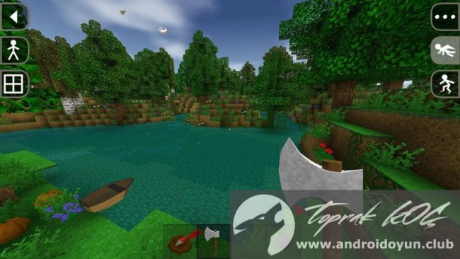 survivalcraft-v1-29-16-0-full-apk