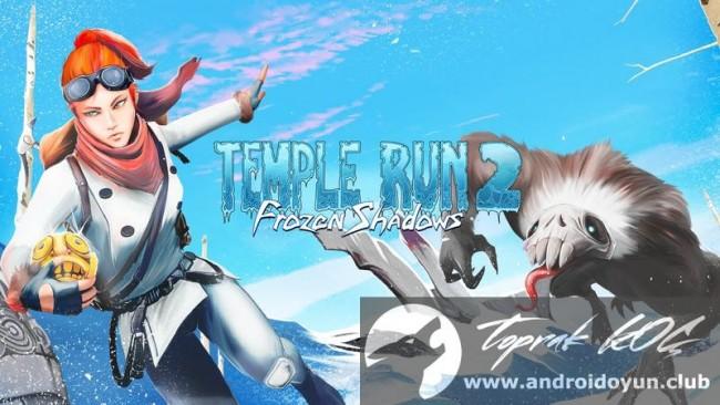 temple-run-2-v1-21-mod-apk-para-hileli