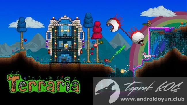 terraria-v1-2-11965-mod-apk-mega-hileli