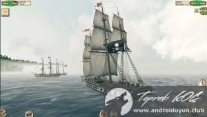 the-pirate-caribbean-hunt-v2-8-mod-apk-para-hileli-2