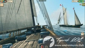 the-pirate-caribbean-hunt-v3-1-mod-apk-para-hileli-1
