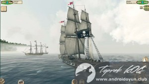the-pirate-caribbean-hunt-v3-1-mod-apk-para-hileli-2