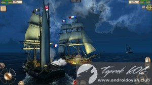 the-pirate-caribbean-hunt-v3-1-mod-apk-para-hileli-3