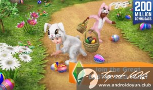 the-sims-freeplay-v5-20-2-mod-apk-para-hileli-1