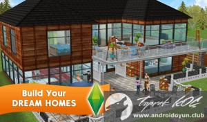 the-sims-freeplay-v5-20-2-mod-apk-para-hileli-2