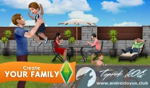 the-sims-freeplay-v5-20-2-mod-apk-para-hileli-3