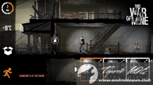 this-war-of-mine-v1-3-9-full-apk-sd-data-3