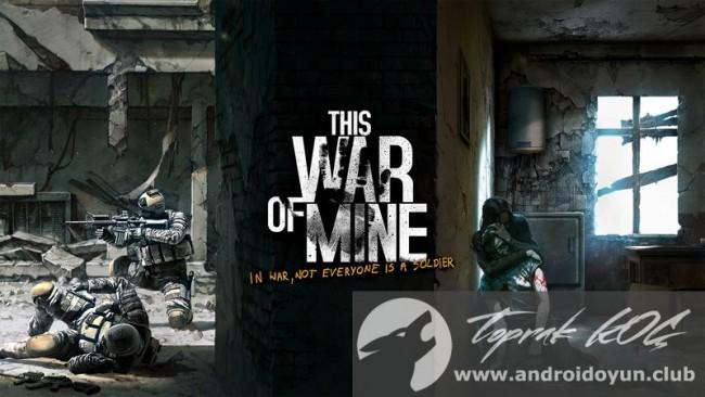 this-war-of-mine-v1-3-9-full-apk-sd-data