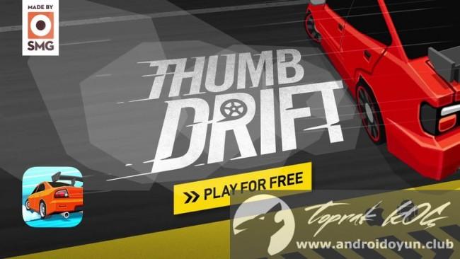 thumb-drift-v1-0-3-194-mod-apk-para-hileli