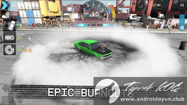torque-burnout-v1-6-4p2-mod-apk-para-hileli