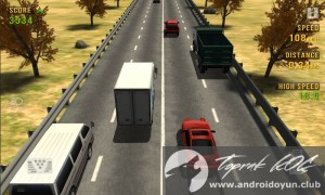 traffic-racer-v2-3-mod-apk-para-hileli-1